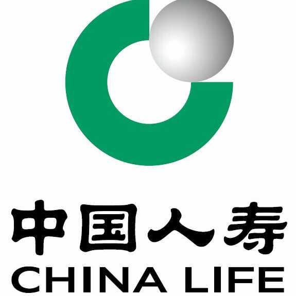 中国人寿保险股份有限公司泰州市高港支公司